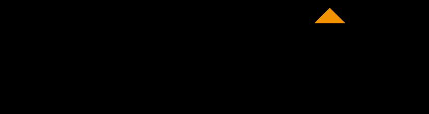 sonnenFeld - Logo